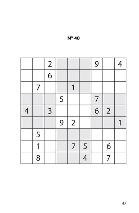 Grille De Sudoku Diabolique Jeu Gratuit En Ligne Sur | grille de sudoku diabolique jeu gratuit en ligne sur