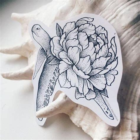 best tattoo healing methods 25 best peonies tattoo ideas on pinterest flower tattoo