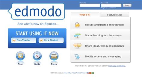 edmodo template how to change html format phpsourcecode net