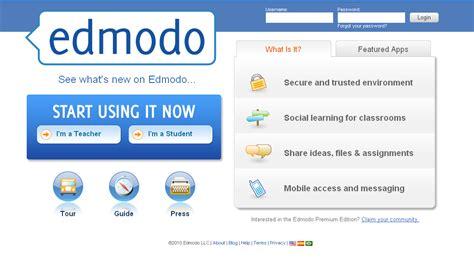 blendedlearning4engagement edmodo