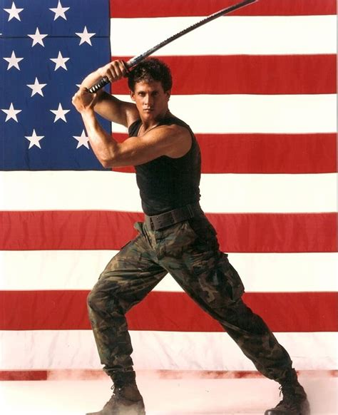 film online ninja 1 17 best images about michael dudikoff on pinterest delta