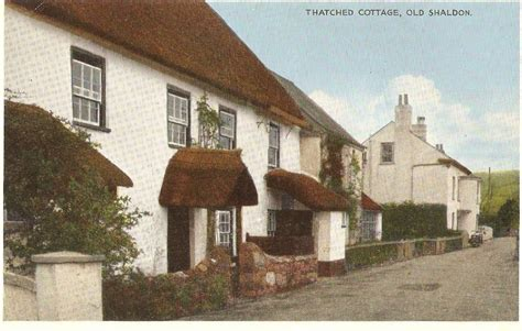 1000 images about old shaldon on pinterest
