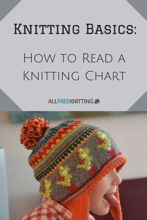 reading knitting charts fiber fundamentals how to yarn for knitting