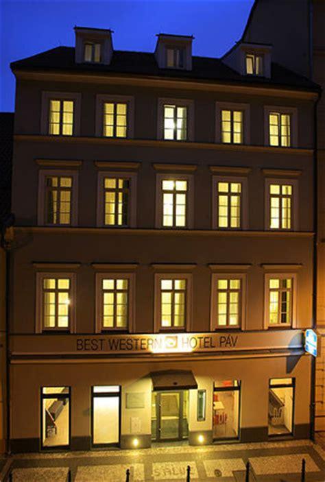 hotel best western pav praga hotel pav prague best western hotel 3 hotel in prague