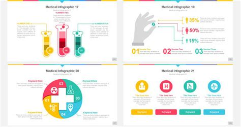 popular powerpoint templates top presentation template 7 useful powerpoint templates