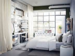tips small bedrooms: storage ideas dor small bedrooms storage ideas dor small bedroomsjpg storage ideas dor small bedrooms