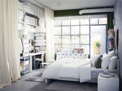 how to utilize space in a small bedroom creative diy storage ideas for small spaces and apartments