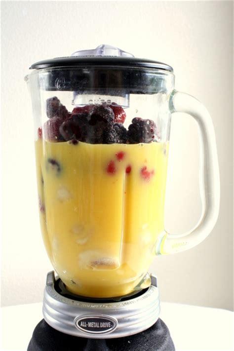 3 fruit smoothie recipes fruit smoothies smoothie popsicles dairy free