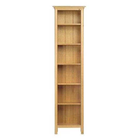 ikea solid wood bookcase ikea wood bookcase billy bookcase dimensions and white