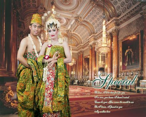 Wedding Organizer Wilayah Cirebon by Maharani Wedding Org