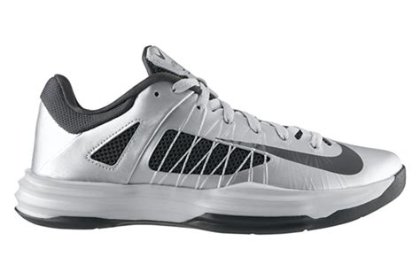nike hyperdunk 2012 low available sneakernews