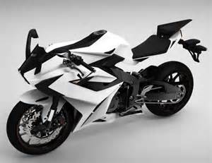 lamborghini motorcycle concept design the molot