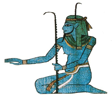 themes in god dies by the nile april 28th 2013 hapi deities daily