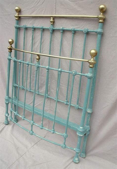 antique wrought iron bed frames for sale bed frames antique wrought iron beds for sale antique