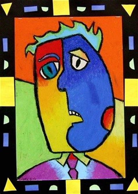 picasso paintings ks2 270 best pablo picasso images on