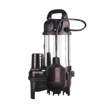 Pompa Celup Termurah daftar harga pompa air termurah halaman 21 omjoni