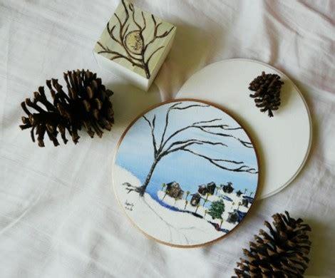 Weihnachtsgeschenk Zum Selber Basteln 6003 by Weihnachtsgeschenke Selber Basteln 35 Ideen Als Inspiration