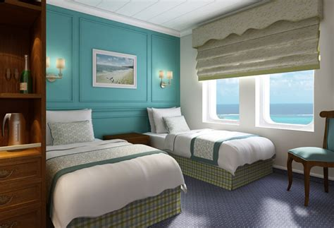 Home Concept Design Guadeloupe by Haimark Debuts Renovated Ship Recommend