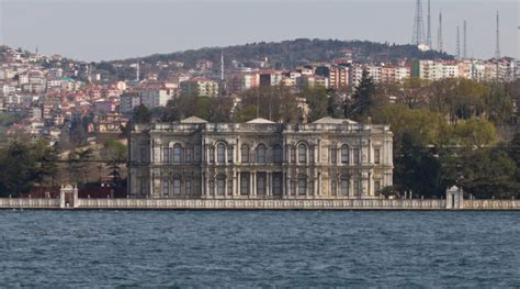 ottoman palaces ottoman palaces read n travel