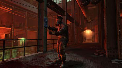 top 28 killing floor 2 cross platform killing floor on steam killing floor neon weapon