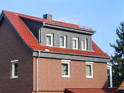 Dach Erneuern Kosten Pro Qm 5282 by Dach Decken Kosten Dach Neu Decken Kosten Innen Kosten
