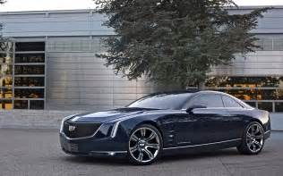 How Has Cadillac Been Around 2015 Cadillac Price And Release Date Car Brand News