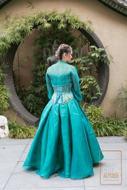 garden formal attire 23 best images about custom corsetry by garden on