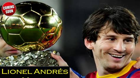 lionel messi biography movie lionel messi life history l messi life story l youtube