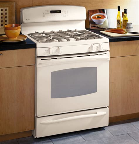 ge profile warming drawer manual ge profile free standing self clean convection gas range