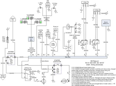 wiring diagram for 400 breaker box wiring wiring