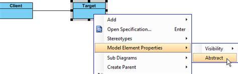 adapter design pattern dot net tricks working with adapter design pattern