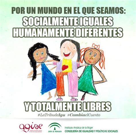 imagenes relacionadas con violencia de genero un proyecto coeducativo elaborado por madres y menores