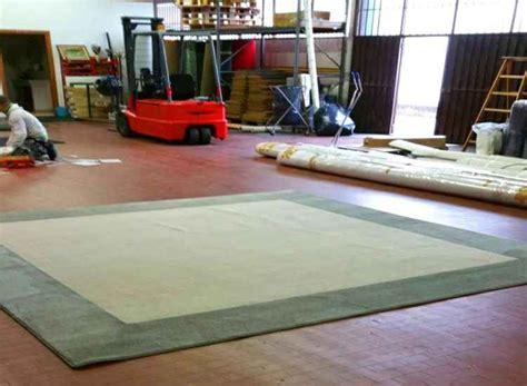 tappeti treviso montecarlo pavimenti treviso moquette e tappeti su misura
