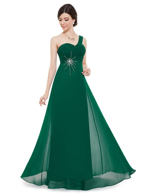 bridesmaid dresses with beaded tops s one shoulder beaded bridesmaid dresses