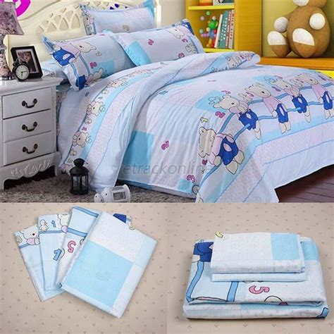 soft bedding sets soft bedding set twin full queen king cover pillow case