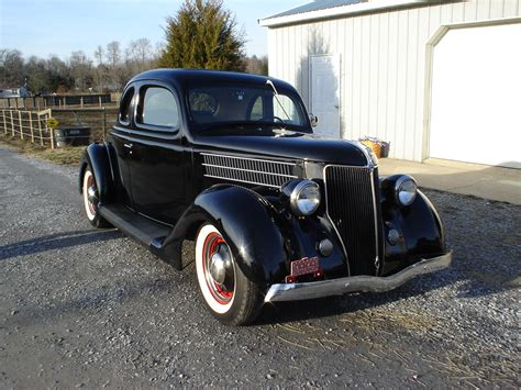 36 ford coupe 36 ford coupe autos post