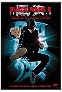 City Of Masks black mask 2 city of masks 2002 imdb