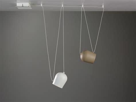 cattaneo illuminazione lada a sospensione a led nuts by cattaneo illuminazione