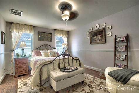 southern bedroom ideas southern bedrooms facemasre