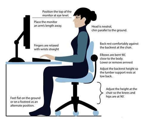 tennis chair posture ergonomics png free transparent ergonomics png images