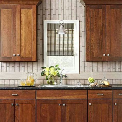 kitchen backsplash toronto vertical subway tiles backsplash misc handy things subway tile backsplash