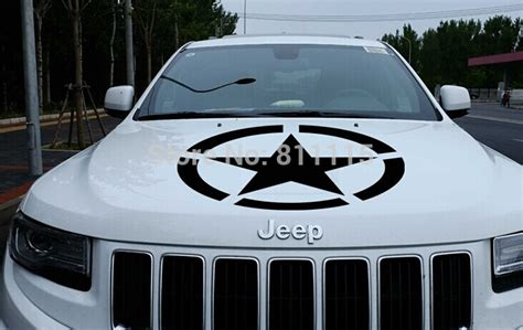 Jeep Car Decals Popular Jeep Windshield Decal Buy Cheap Jeep Windshield