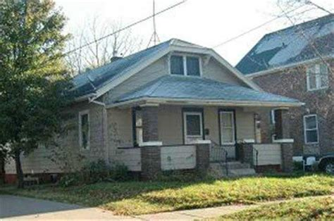 Muscatine Houses For Sale Muscatine Iowa Reo Homes Foreclosures In Muscatine Iowa
