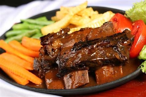 resep masakan resep masakan khas indonesia design bild