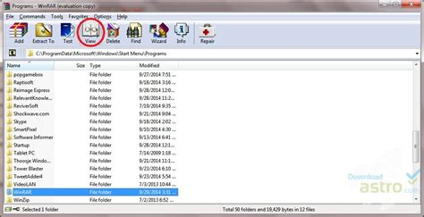 full version winrar free download 32 bit windows 7 winrar 64 bit free for windows 7