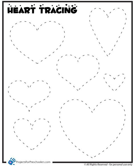 preschool activities worksheets check out more free