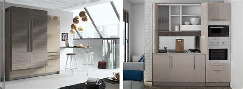 comprare una cucina beautiful comprare una cucina pictures home interior