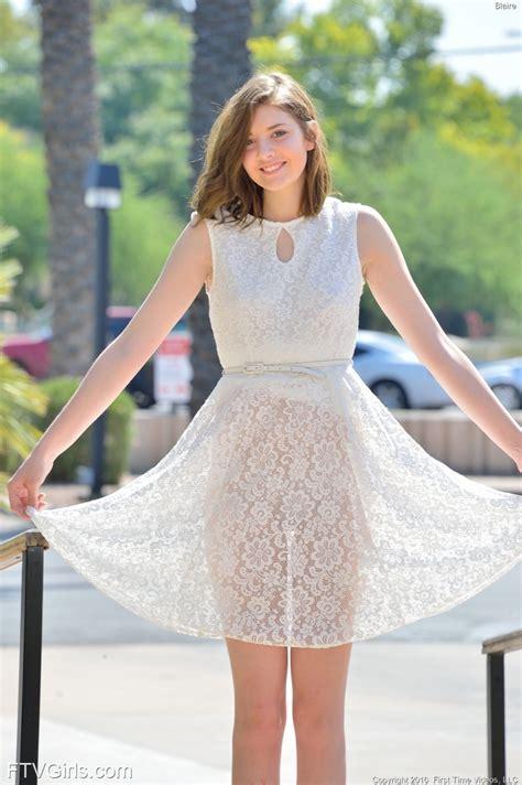 Dress Ivoni blaire 89404 2 by jonellbiasi64 on deviantart