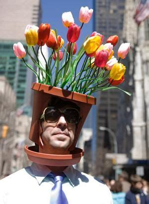 outrageous easter bonnets google search easter hat