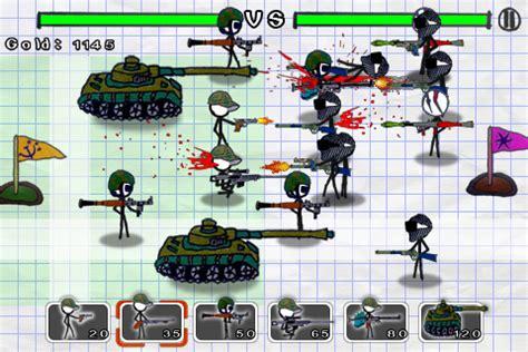 doodle wars doodle wars modern warfare strategy arcade